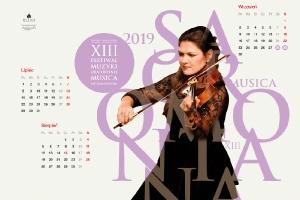 Nasz kalendarz na 2019 rok._7