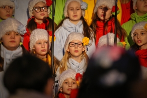 Koncert kolędowy 2018_10