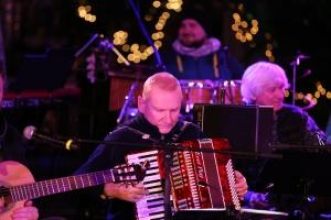 Koncert kolędowy 2018_33