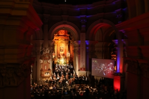 X Festiwal Muzyki Oratoryjnej - Niedziela 4 Października 2015_47