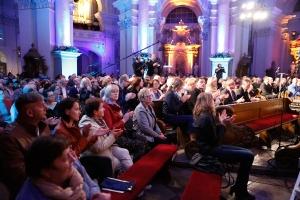 X Festiwal Muzyki Oratoryjnej - Niedziela 4 Października 2015_59