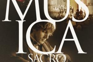 Program XV Festiwalu Musica Sacromontana_1