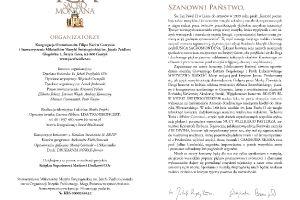 Program XV Festiwalu Musica Sacromontana_2